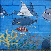 竹富島, 波照間島, 小浜島 〜おともdeマイル割引で行く 八重山諸島 旅行記(ブログ) 2〜