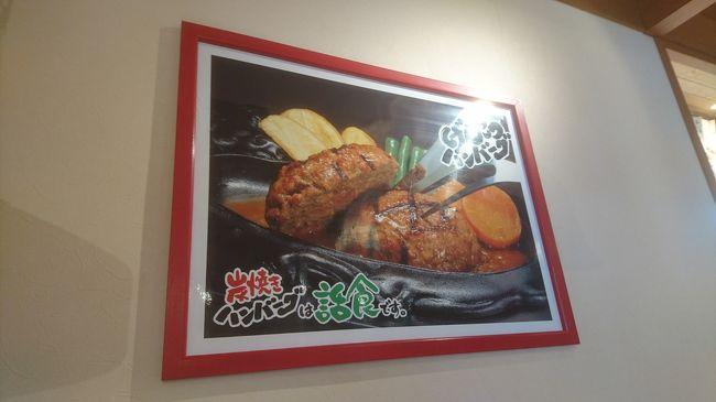 富士サファリパークの無料入園券をゲットしたので、富士サファリパークに行き、その後昼食を食べるプランで日帰り旅行に行きました。移動手段は、電車と車(レンタカー)です。<br /><br /> 〇電車で新松田駅へ<br />    ↓<br /> 〇箱そばで腹ごしらえ<br />    ↓<br /> 〇レンタカーで富士サファリパークへ<br />    ↓<br /> 〇昼食は「さわやか」<br />    ↓<br /> 〇新松田まで戻る<br />    ↓<br /> 〇電車で海老名へ<br /><br /> 今回に日帰り旅行の目玉は「富士サファリパーク」と「さわやか」です。<br /><br /> ともに平日だったこともあり、空いており、ゆっくりと楽しむことができました。<br />(ちなみにさわやかは、休日に行く場合混雑必須なので、ホームページで待ち時間等を確認することをオススメします。)