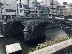 母娘親子旅 in 長崎・ハウステンボス③
