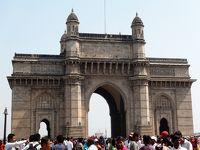 母1人子2人で初めてインドに行ってみた� 〜ANAビジネスクラスとジェットエアウェイズでアウランガバードまで〜