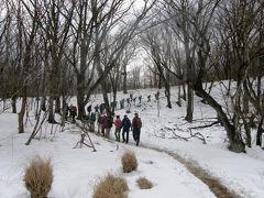 荒船山(経塚山)登山