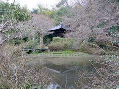 2019.3奈良・飛鳥旅行2-奈良国立博をゆっくり見学,Cafe Luceで昼食,不退寺で五大明王を拝観