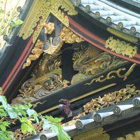 2017年GW 静岡の旅【11】静岡のメジャースポット<その1>「三保の松原」「登呂遺跡」「駿府城」「静岡浅間神社」