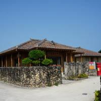 の~んびり竹富・石垣島の旅 201904#1