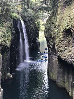 熊本 4歳,6歳子連れ ママトラベラー親子との4日間 2日目 イチゴ狩りと高千穂峡