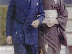 御即位30年・御成婚60年記念特別展・御製・御歌でたどる両殿下の30年に訪れる