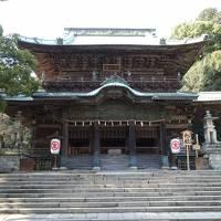 2019年初旅行は岡山・高知・香川2泊3日の旅 3日目