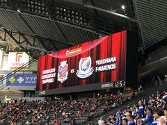 2019J1リーグ第8節vsアウェイ札幌戦観戦記