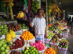 【スリランカ⑤】様々な宗教・人々が共存する街KANDY