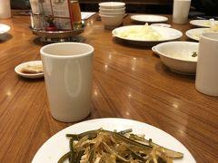 20年ぶりの台北★一人旅~鼎泰豊で無銭飲食の危機の巻~