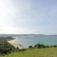 2019.4月 じっくりめぐる奄美大島と加計呂麻島ツアー