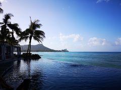 恒例のハワイ旅行②