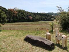 春の山陰紀行【3日目】出雲国風土記を訪ねて…はにわロードをサイクリング&松江城