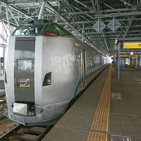 詰め込み旅行の旅  北海道② 旭川(後編)・小樽・札幌