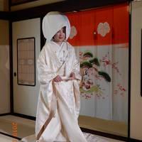 花嫁のれん館と和倉温泉加賀屋