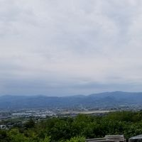 ふらっとGW前半 福岡空港利用の甘木〜南阿蘇〜別府〜湯布院3泊4日 1日目です