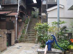 東京散歩 神田から旧岩崎邸庭園・樋口一葉ゆかりの地を巡り東京大学へ行きました。