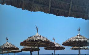2019年GWベトナム旅③ダナンで3つのビーチ&絶品グルメby オキャマ一人旅♪