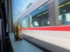 西武鉄道「川越アクセスきっぷ」で行く川越街歩き。