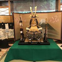 まろき湯 最高にトロトロッ 榊原温泉 湯元榊原館!