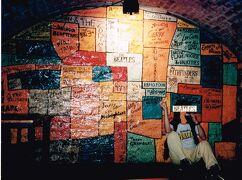 1999年 La vie en Londre 9/15 :ビートルズ・フェスティバル