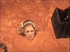 1999年 La vie en Londre 7/15 :演劇都市ロンドン