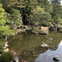 新緑の京都�〜令和のはじまりを京都で過ごす☆仁和寺・長楽寺・祇園〜