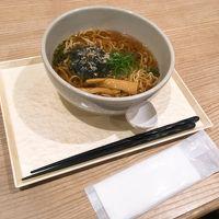 愛知名古屋、IKEA長久手、岐阜ドーミーインを楽しむ。04