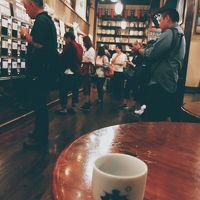 artdrive2018-⑨9月8~9日新潟市part1