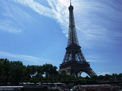 パリを歩く2009 ②