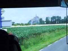 パリを歩く2009 ③