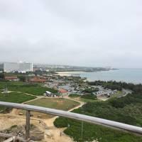 平成から令和へ GW10連休だから沖縄・石垣島4泊5日旅行(4月28日篇)