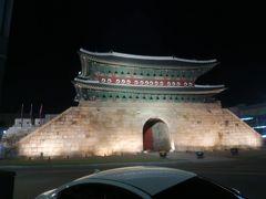 デビットカード一枚で来てしまった韓国 JCBデビットを使ってATMでウォンを手に入れる方法