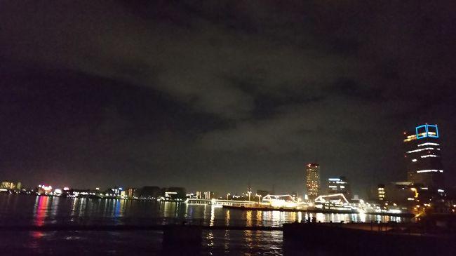 高松経由博多行き。これだけ決めて、出発。<br />結果的に、高松~広島~博多~別府~大宰府~伊勢を巡る旅になりました。<br />下調べゼロ。車で巡る、気まま旅。