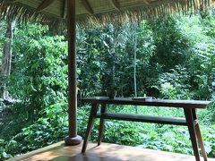 ベルジャヤ・ランカウィとザ・ダタイ~2つのホテルでのんびり癒しのリゾート島旅4泊6日~