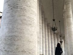 できます、徒歩でローマ縦断!ローマ歩き倒し①1日目 <ローマのメイン観光地で定番ローマを感じる>