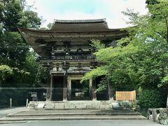 湖国周辺ドライブ 2・大津周辺。(真夏の大阪・滋賀の旅 その4)