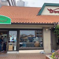 浜松のさわやかと西浦温泉