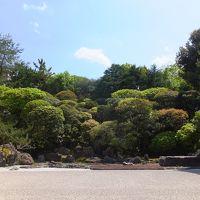 2019GWの関西旅行 京都編*壱