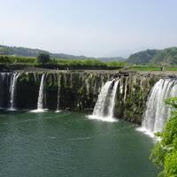 令和初旅 はじめての「おんせん県」Vol.1 別府のレトロ温泉と大分のシティスパを楽しむ