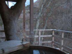 GW長野温泉と桜満喫の旅(2)
