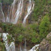 令和元年GW 夢のクロアチア旅行 ①