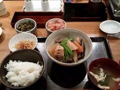 マダムの美食旅イン福岡