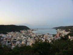 奄美群島貨客船クルーズ・その1.奄美大島で〇〇を見よう![閲覧注意画像有]。