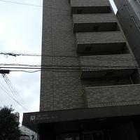 JALで福岡へ〜アルクイン黒崎PLUSで宿泊◆平成から令和をまたぐ北九州&日田の旅《その1》