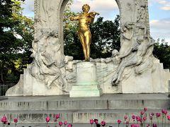 ウィーン・ベルリン音楽の旅   < エピローグ >  ベルリンからの帰り道
