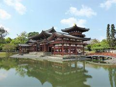京都一人散歩 2019GW