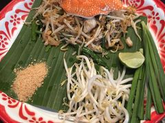 スーパーツー? 暑いけどサムイ&バンコクの旅 Part5