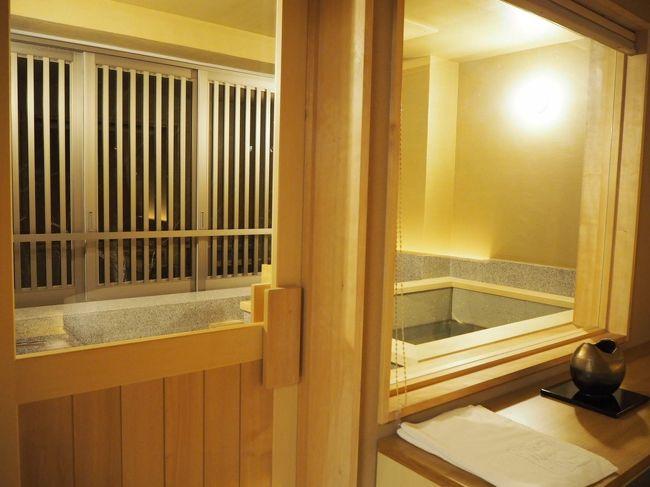 ずいぶん前になりますが、定山渓温泉の厨翠山に1泊しました。<br />GW前の平日だったので、泊まっている人も少なくてよかったです。<br /><br /><br />このお宿は翠山亭グループのホテルなので、系列の他のホテルの温泉にも行けるとのことでしたが、今回は厨翠山だけを楽しむことにしました。<br /><br />食にこだわるお宿だけあって、ディナーも翌日の朝ごはんも最高!<br />宿泊者全員が利用できるラウンジでは、到着から出発するまでソファーでのんびり飲食を楽しむことができ、大満足でした。