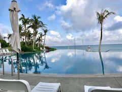 今年のGWは10連休!やっぱり沖縄へ!子連れでムーンビーチ&サザンビーチ泊 ②